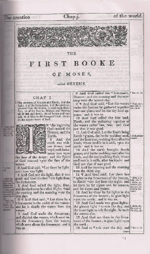 WHY YOU SHOULD ONLY TRUST THE KING JAMES VERSION OF THE HOLY