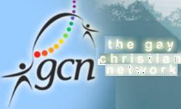 www gaychristian net